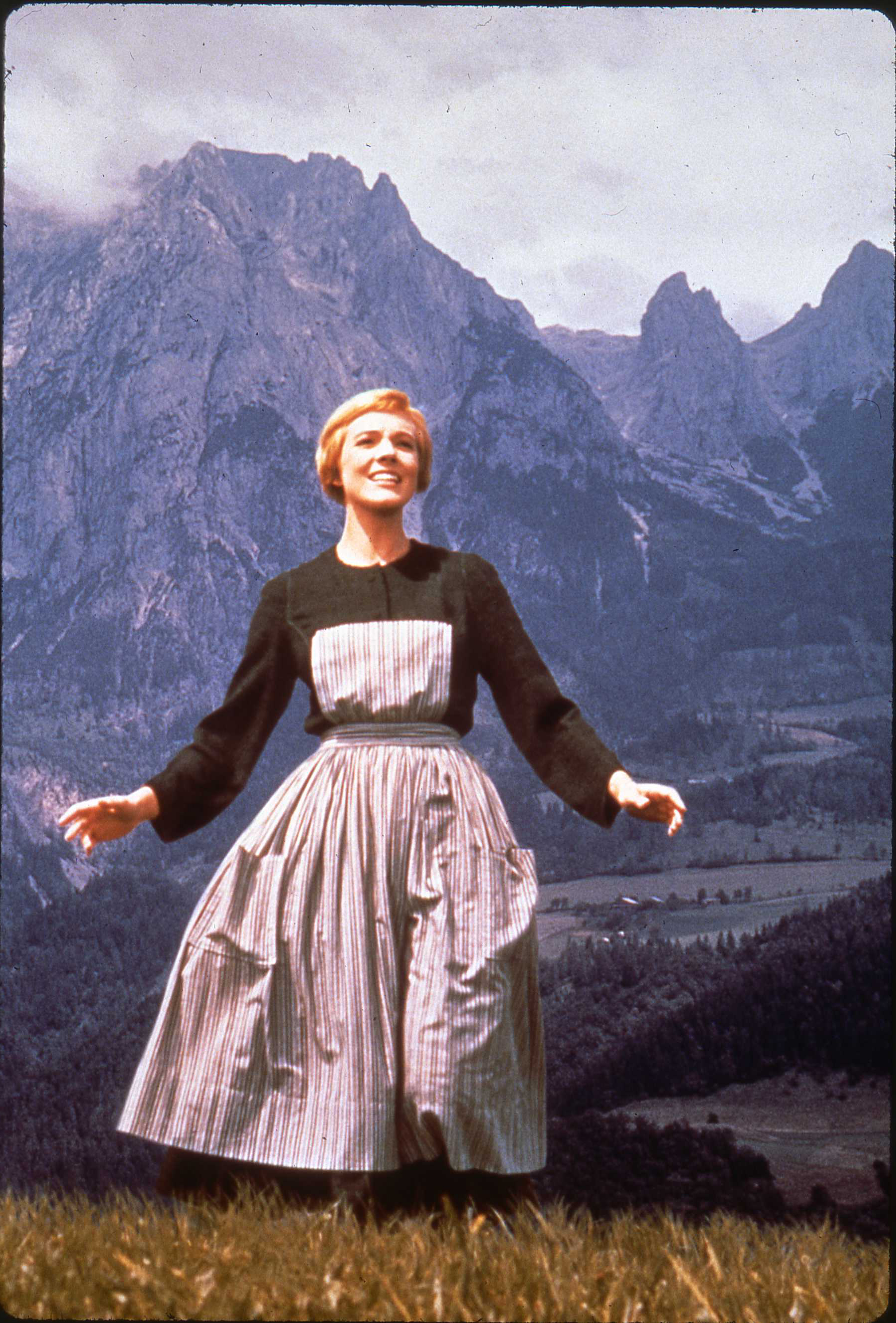 �the sound of music� is coming back to 600 select theaters